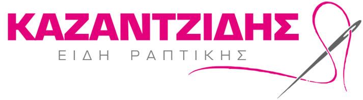 e-kazantzidis
