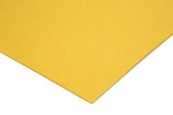 Τσόχα κίτρινη 48Χ70cm