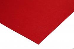 Τσόχα κόκκινη 48Χ70cm