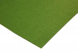 Τσόχα ανοιχτό πράσινο 48Χ70cm