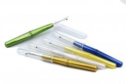 Ξηλωτήρι 115mm Tulipstichripper σε διάφορα χρώματα