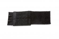 Προέκταση σουτιέν 30mm μαύρη