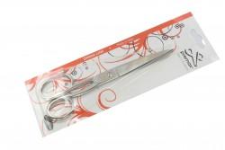 Ψαλίδι ραπτικής PREMAX 80-200mm