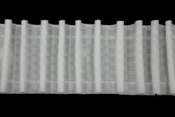 Κουρτινοθηλιά λευκή 85mm