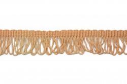 Κρόσσι ρεγιόν σε σομόν 40mm